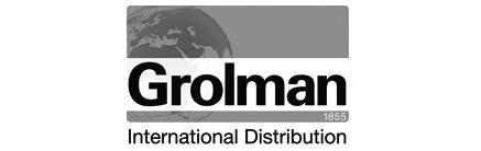 Grolman